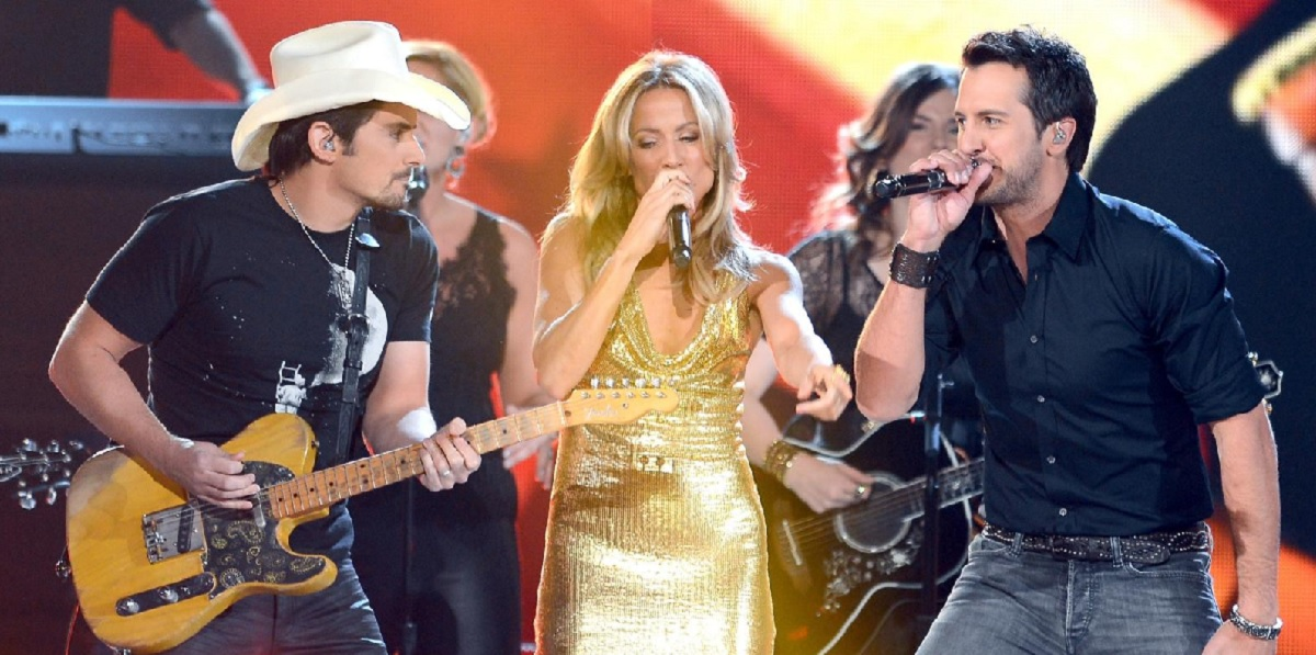 Guide to the Top 7 Country Music Awards