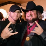 Country Rap:  Brantley Gilbert Hick Hop Songs
