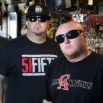 Country Rap:  Moonshine Bandits Top Music Videos