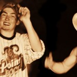 Country Rap:  Swamprats Top Music Videos
