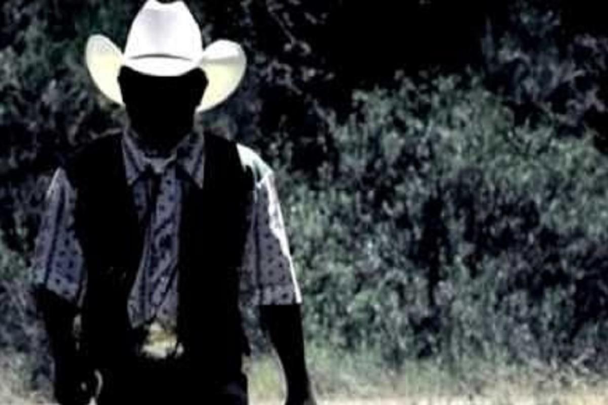 """Kid Rock's """"Cowboy"""""""