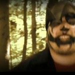 Country Rap: Boondox