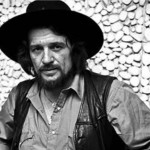 Waylon Jennings facts