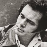 Merle Haggard Museum and Restaurant to Open in Nashville
