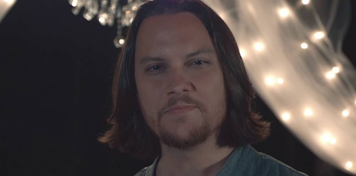 "Home Free Cover of ""Die a Happy Man"""