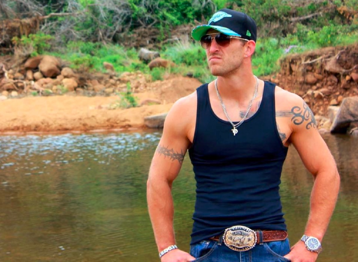 List of Country Rap Artists and Country Rap Bands