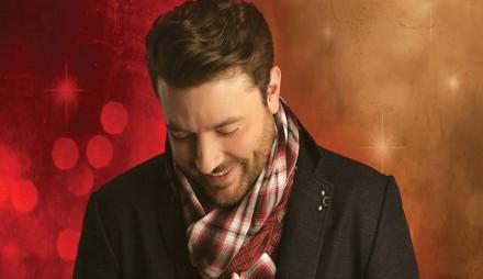 Chris Young Christmas.Chris Young S Christmas Album Tracklist Revealed