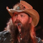 chris stapleton hillbilly shoes