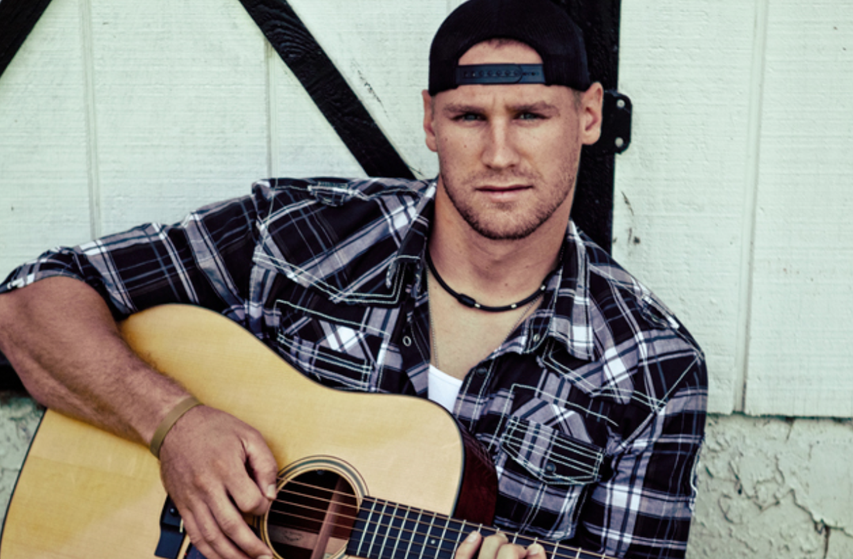 Chase Rice videos