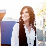 brandy clark songs