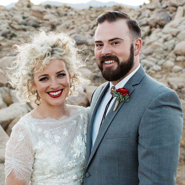cam and adam weaver married