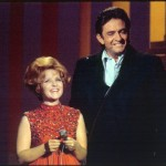 Watch Brenda Lee Perform on The Johnny Cash Show