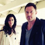jimi westbrook and karen fairchild