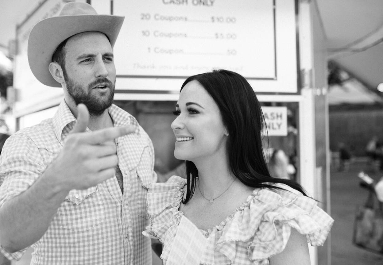 kacey-musgraves-new-boyfriend-ruston-kel
