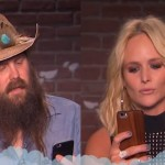 jimmy kimmel mean tweets country edition