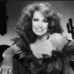 The Best of Dottie West