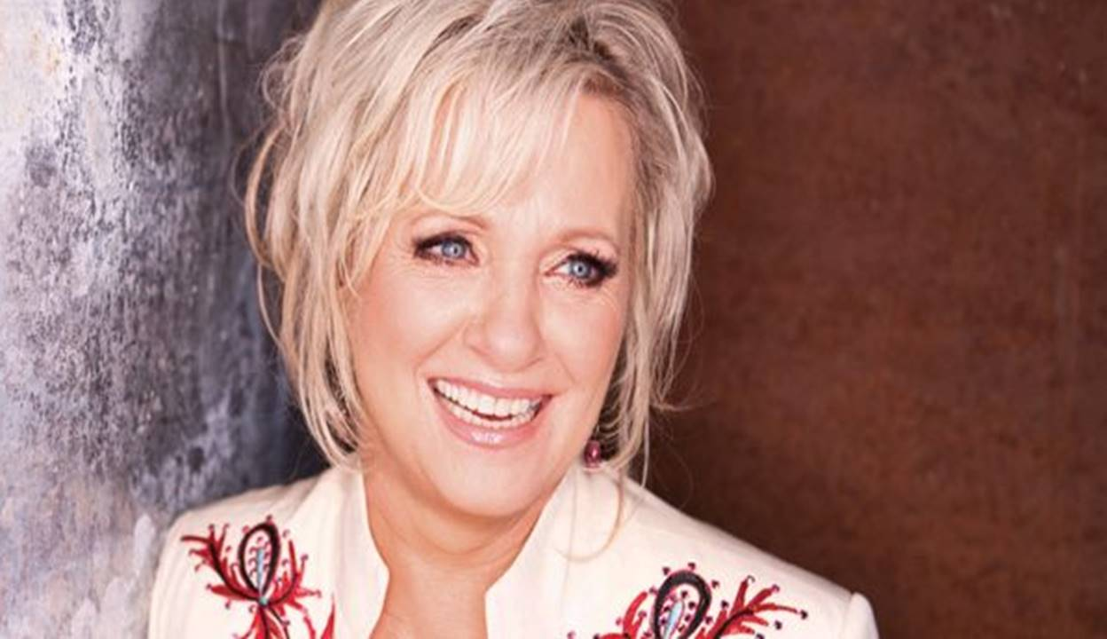 connie smith if i talk to him
