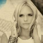 "Miranda Lambert Tells All in ""Country"" Cosmo Quiz"