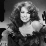 Dottie West biography