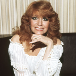 DOTTIE WEST A LESSON ON LEAVIN
