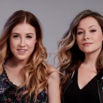 Maddie and Tae Dispense Financial Advice [WATCH]
