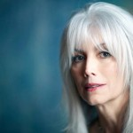 emmylou harris facts