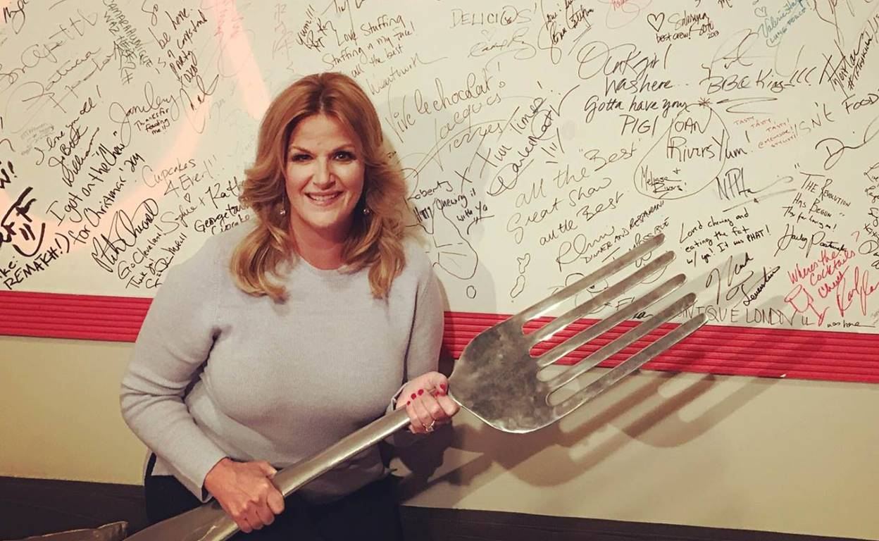 trisha yearwood recipe