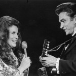 Did You Know June Carter Cash Wrote