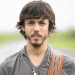 Chris Janson Fix a Drink