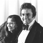 johnny cash and june carter cash estate