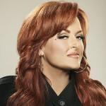 Top 5 Wynonna Judd Songs