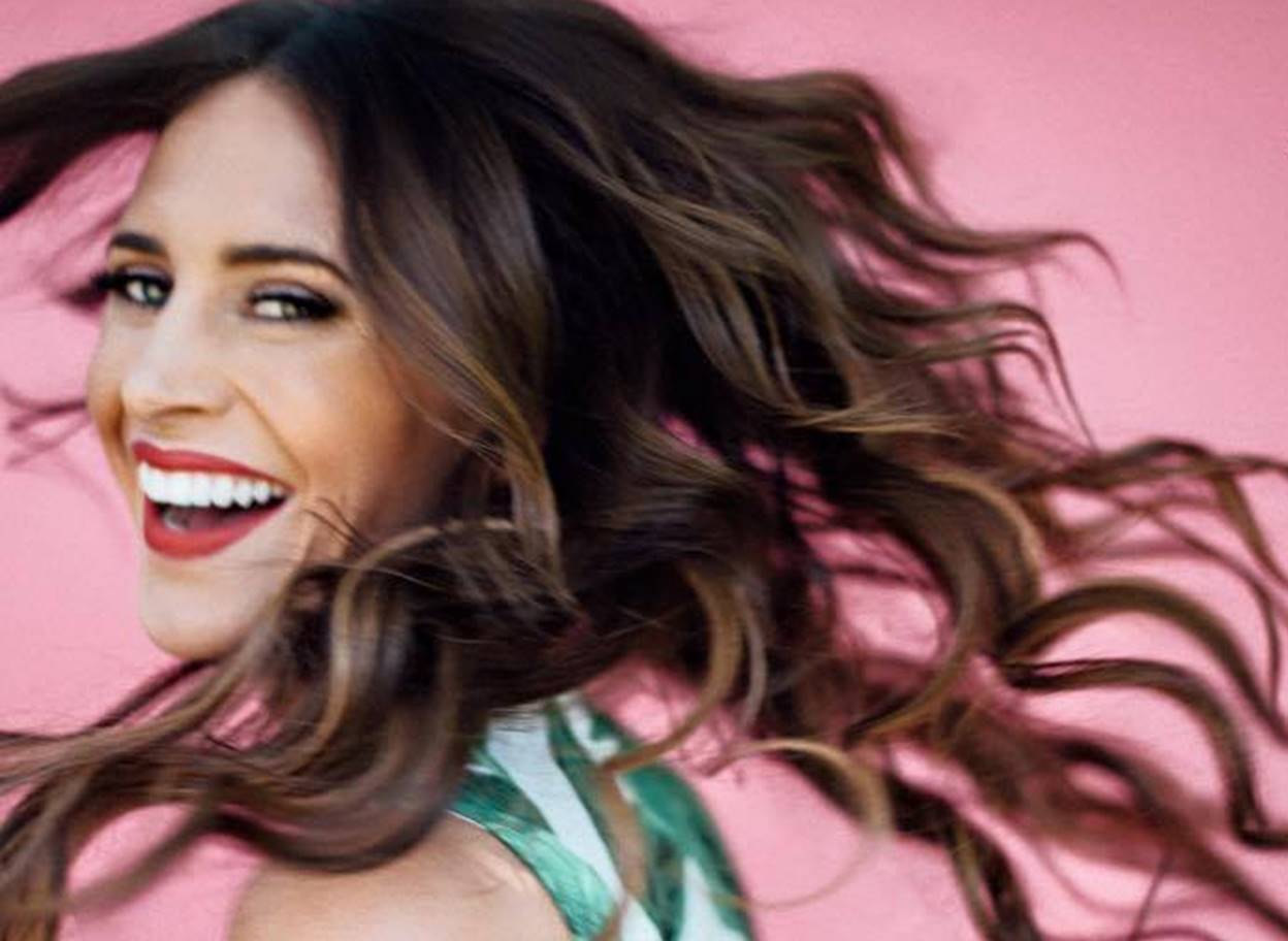 kelleigh bannen superfan podcast