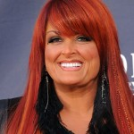 5 Interesting Facts About Wynonna Judd