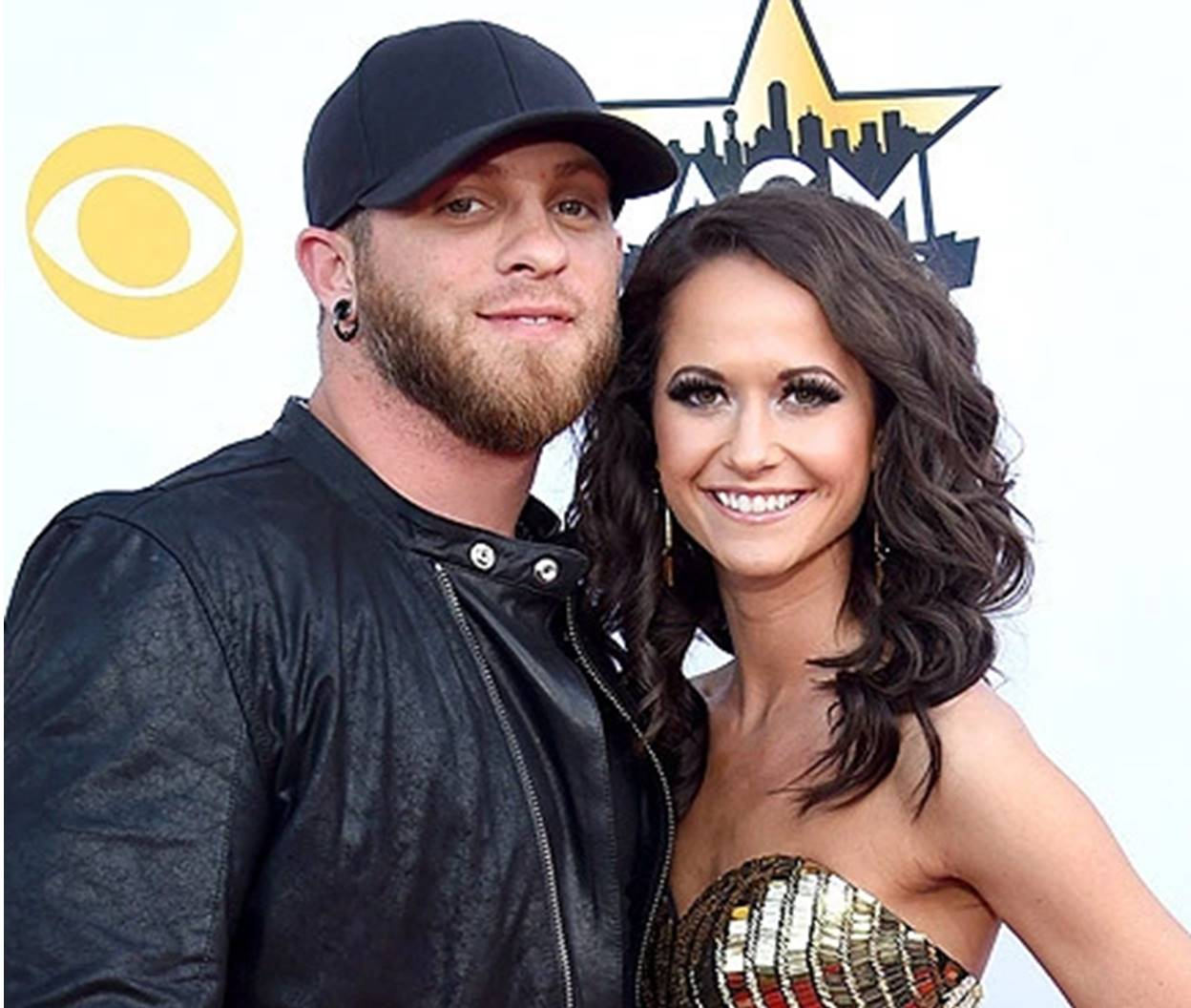 Brantley Gilbert's Wife Has Strong Opinions About His Music