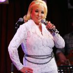 Tanya Tucker songs