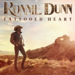 Ronnie Dunn: Tattooed Heart Overview