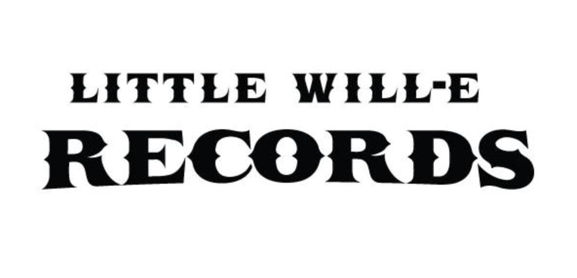 Ronnie Dunn discovers Little Will-E records