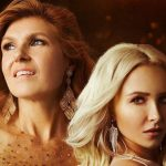 Watch The New 'Nashville' Extended Trailer