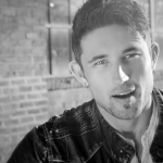 michael ray acoustic