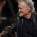 Kris Kristofferson facts