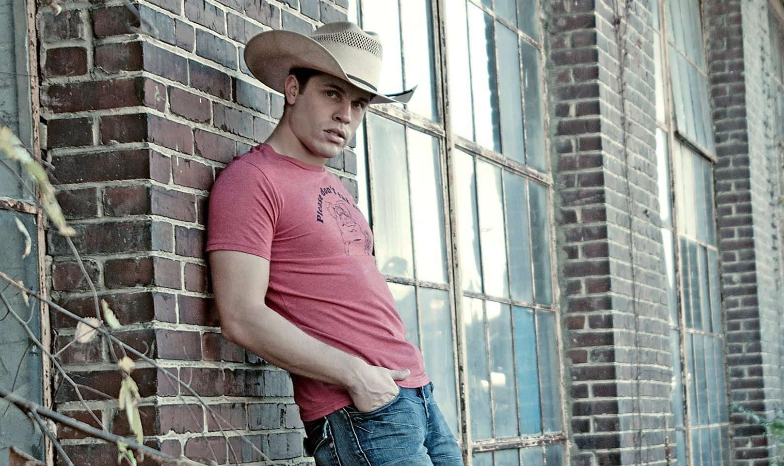 Dustin Lynch Tour