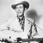 Meet Hank Williams Sr.