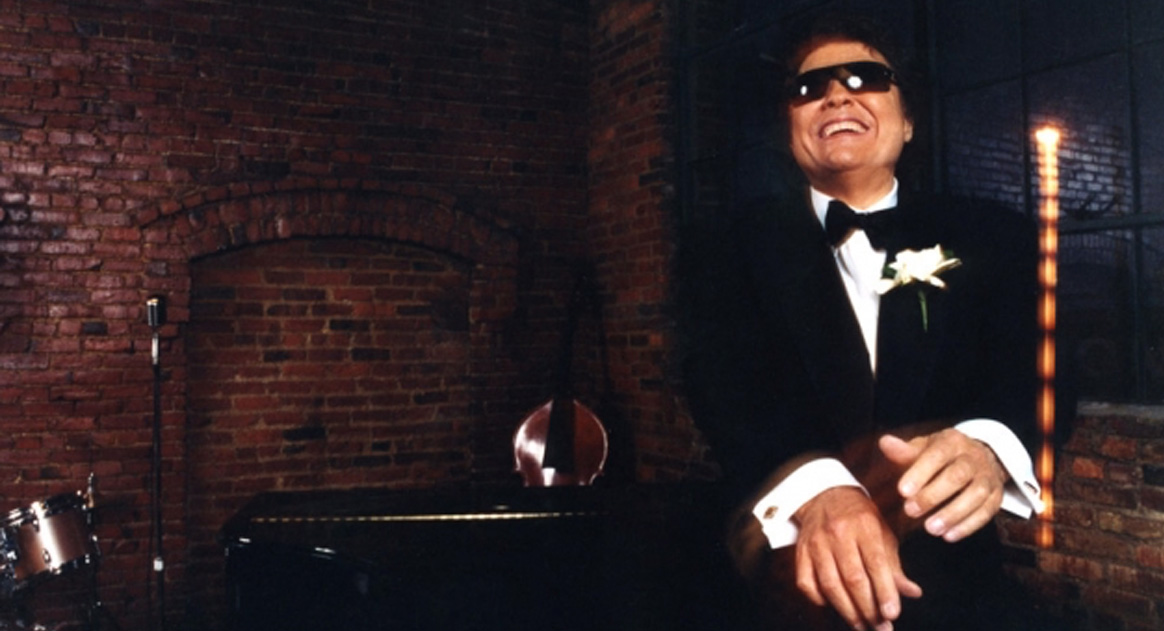 All About Ronnie Milsap