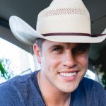 Dustin Lynch Bonds With Country Artists At Annual Opry Hunt Camp