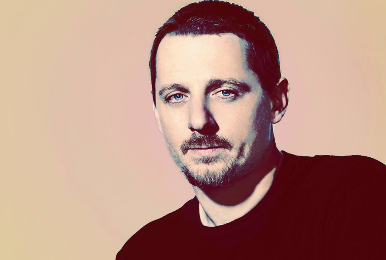 sturgill simpson saturday night live