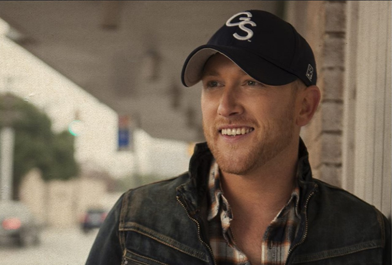Cole Swindell break up in the end