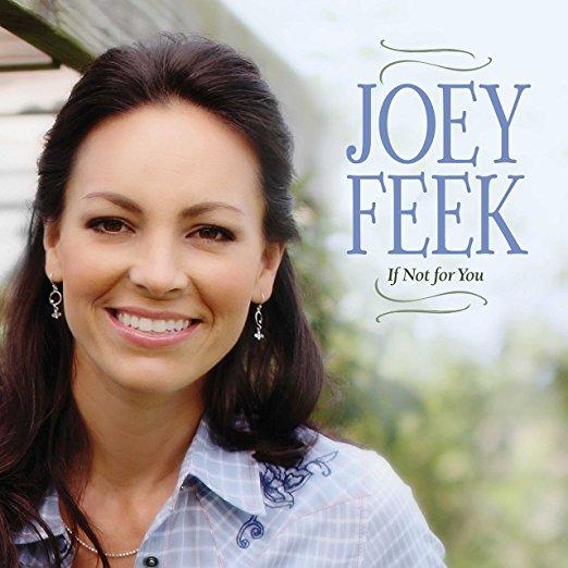joey feek album