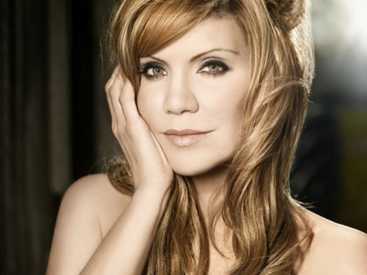 alison krauss 'losing you