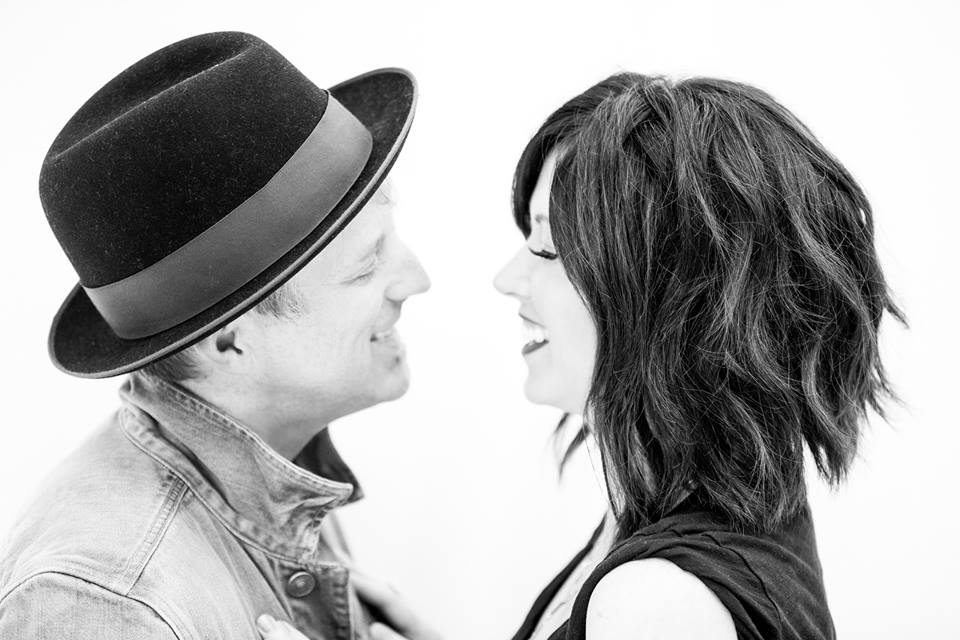 Thompson Square Trivia Quiz