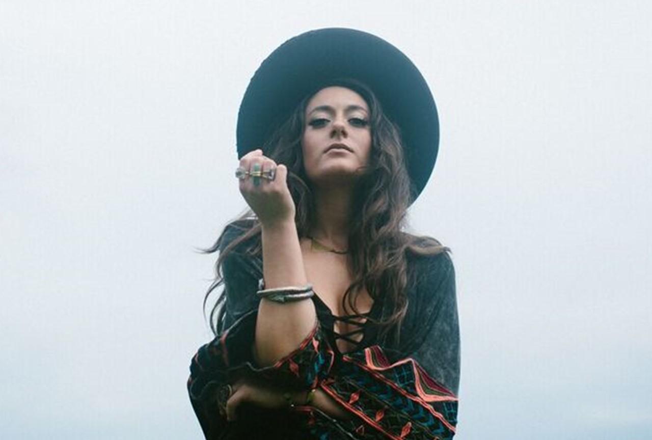 Alyssa Bonagura